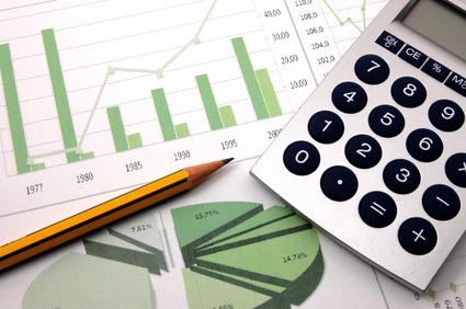 会計コンサルティングのイメージ